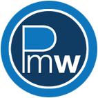 Pioneer Media Works